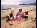 TATAH Kim TATAH Kim Shri Guru Ashtakam