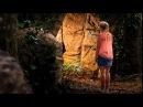Русалки Мако  Тайна острова Мако 2 сезон 3 серия [RUS- многоголосый] от сайта kapec.ulty.ru