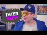 Bee Low von Beatbox Battle TV im Interview - Quick HipHop History Berlin