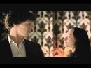 Шерлок Холмс и Ирен Адлер