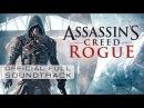 Assassin's Creed Rogue Main Theme