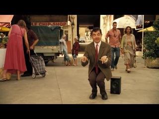 Mr.Bean (bax)
