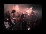 Eddie Van Halen, Les Paul, BB King All Star Guitar JAM!