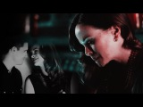 Caitlin &amp Ronnie  Fire and Ice