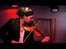 David Garrett Bach Sonata No 2 Andante