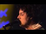 The Raconteurs - Blue Veins (Live at Montreux 2008)