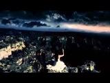 Therion - Dark Venus Persephone (New Edition)