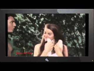 13 - Adam And Eva Italy Full Movie 1983.mp4