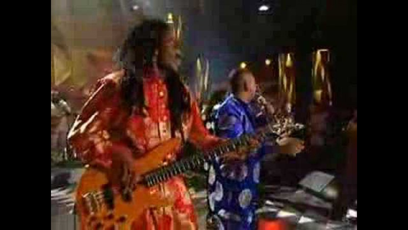 Earth Wind Fire 3 16 Lets groove