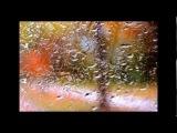 Lenny Ibizarre - Flotsam