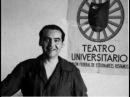 Rtve.es/alacarta/videos/otros-documentales/otros-documentales-garcia-lorca-toreando-estrellas/4907888/