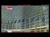 На Саммите ЕС будут жалкие потуги продлить санкции против России