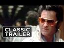 3000 миль до Грейслэнда (2001) - трейлер