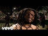 Stephen Marley - The Traffic Jam ft. Damian Marley
