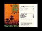 Wang Chung - Lullaby