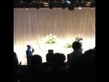 """안뇽!!!!!! (하이톤 최대치) on Instagram: """"쩐 오빠 결혼식 사진에 태민 태그 했더니 좋아요가 많길래.. 가까이에서 찍어볼걸ㅠㅠ 옆테이블에 앉아있었는데 #샤이니 #태민"""""""