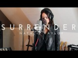 Surrender- Natalie Taylor (Feat. in CW's Jane the Virgin and MTV's Finding Carter)