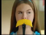 Настольная игра ШлепУсы (Шлеп Усы) / Moustache Smash