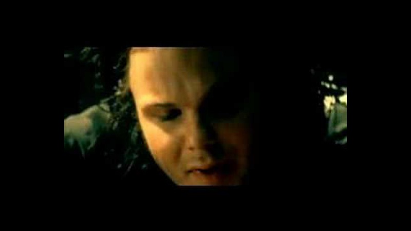 HIM feat The Rasmus Apocalyptica bittersweet