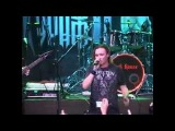 Гран-КуражЪ - LiveBest (DVD, 2014)