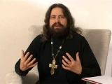 Мистические практики Православия (1)