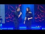 Tiziano Ferro e Laura Pausini - Vivimi