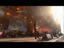 Rage - Live at Wacken Open Air - 2007