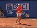 MARRAKECH 2015 QF Elina Svitolina vs Karin Knapp Highlights HD 720p