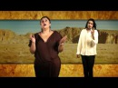 KOHAR With Stars of Armenia - Papenakan Kilikia