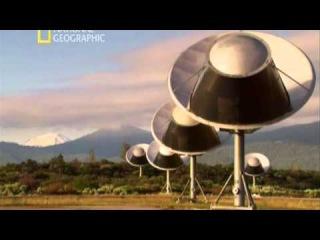Жизнь на других планетах: открытия 2010 года