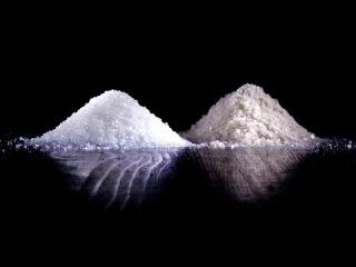 «Соль исахар  Смерть по вкусу»  Научное расследование Сергея Малозёмова