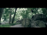 Трейсеры / Tracers (2015) - Русский  Трейлер