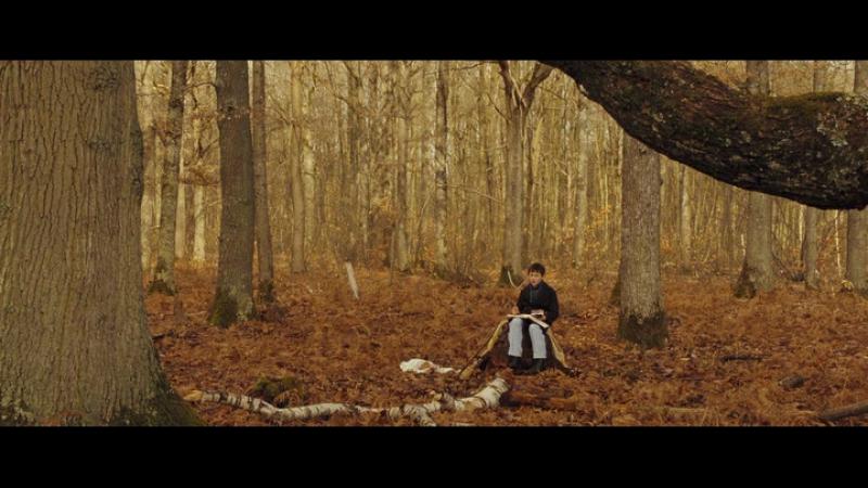 Генсбур. Любовь хулигана / Gainsbourg. Vie héroïque (2010)