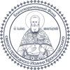 БФ св. прав. Иоанна Кронштадтского