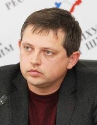 Владимир Бобков