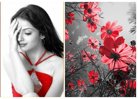 Красивые коллажи из группы Индийские актеры и Ассоциации