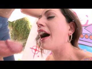 OralOverdose.com-PervCity.com- Cici Rhodes & Sarah Shevon Extreme Deep Throats With Cici Rhodes & Sarah Shevon (2015) HD