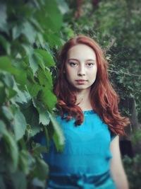 Екатерина Андреищева