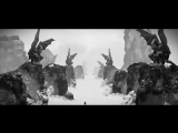 Of Monsters and Men - Little Talks (Official Video)_Full-HD