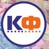 Компаньйон Фінанс   Швидкі кредити готівкою