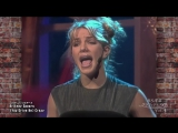 ➤Britney Spears - (You Drive Me Crazy) Live TROS TV Show