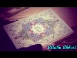 2yxa_ru_Dj_Anonim_Duo_Yangi_uzbek_klip_2013__5PHB9mwlnQQ