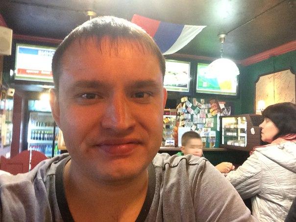 Фото №382536441 со страницы Алексея Преловского