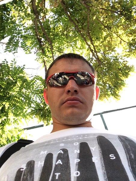 Фото №382656516 со страницы Алексея Преловского