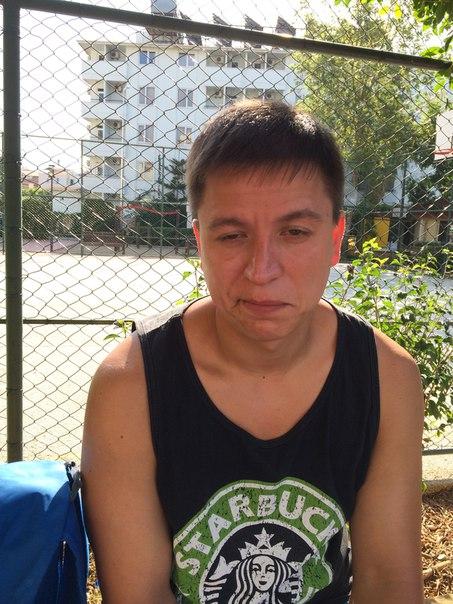 Фото №382656785 со страницы Алексея Преловского