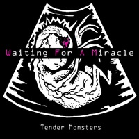 Логотип Tender Monsters - [Waiting for a miracle 2014