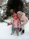 Kseniya Silaeva фото #37