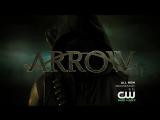 Arrow Sneak Peek 4x03