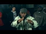 CASSIDY feat. SWIZZ BEATZ - B-BOY STANCE