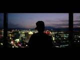 Avicii - Feeling Good (Official Video)